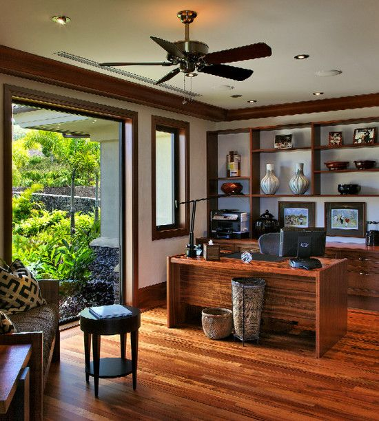 Hawaiian Decor Aloha Style Tropical Home Decorating Ideas: 17 Best Images About Tropical Homes On Pinterest