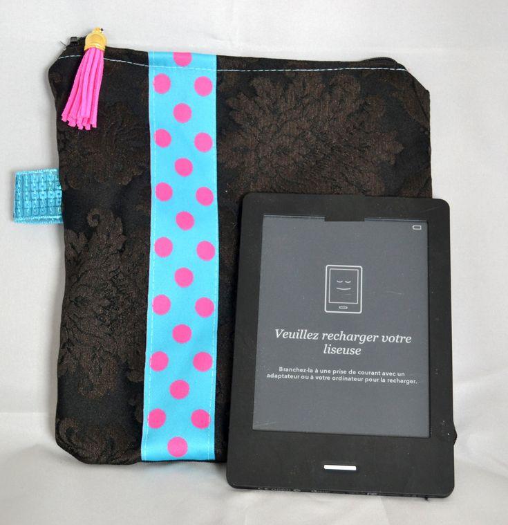 25 best ideas about housse de tablette on pinterest. Black Bedroom Furniture Sets. Home Design Ideas