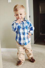 Best 25 Boys First Haircut Ideas On Pinterest Baby Boy
