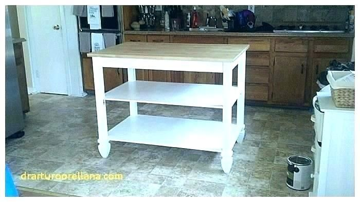 Stupendous More Click Kitchen Prep Tables Wayfair Kitchen Prep Home Interior And Landscaping Transignezvosmurscom