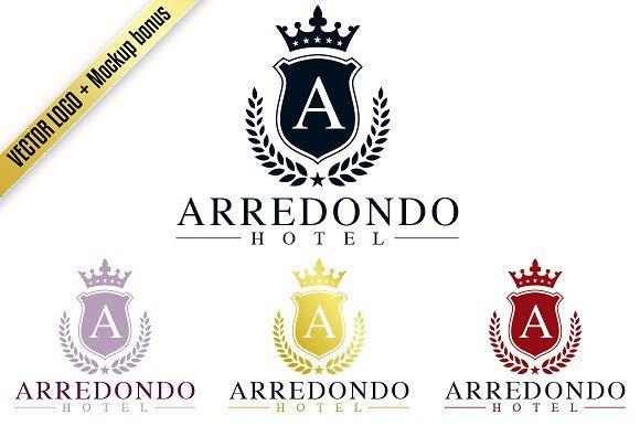 @newkoko2020 Vector Logo + Bonus mockup by jordygraph on @creativemarket #mockup #mockups #set #template #discout #quality #bulk #buy #design #trend #graphic #photoshop #branding #brand #business #art #design #buymockup #mockuptemplate