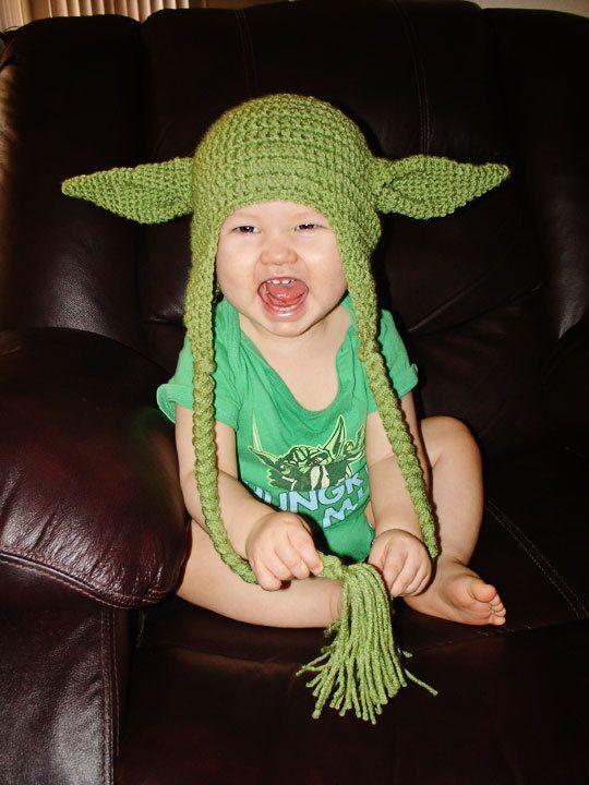 amazing toddler hats inc elephants, monkies, lion king