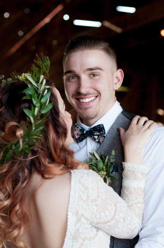 The Most Popular Reception Songs! // Wedding Ideas OK
