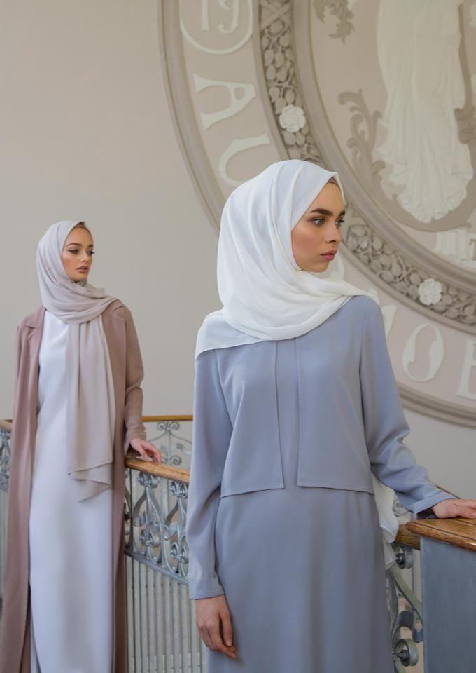 Inayah, Islamic Clothing & Fashion, Abayas, Jilbabs, HijabJalabiyas & Hijab Pins