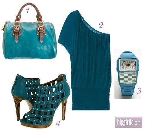 Like that top!Teal Outfit, Colors Trends, Fashion Style, Winter Colors, Parties Dresses, Julep Colors, Fall Fashion, Things Teal, Style Tips