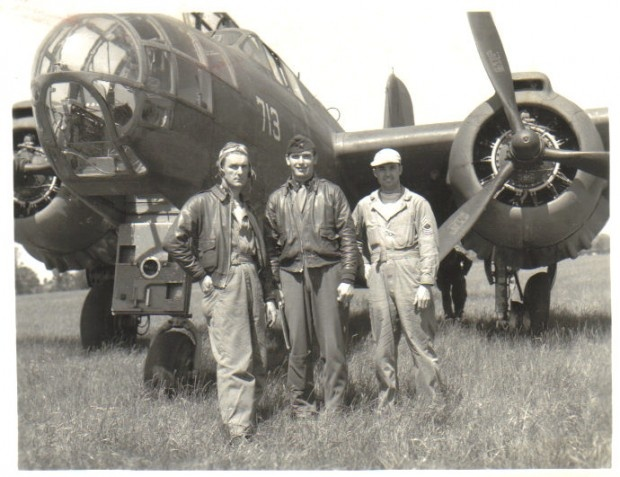 stan army aviation helicopters with Ww2 A2 Flight Jackets on The Vietnam War together with 516928863459546018 furthermore 9077636727563129 as well 05 in addition Modules.
