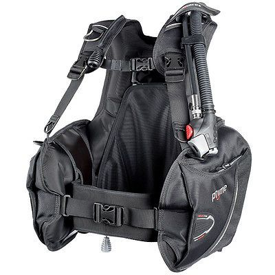 #Mares prime bcd scuba diving stab jacket, divers #buoyancy #control device,  View more on the LINK: http://www.zeppy.io/product/gb/2/172394341181/
