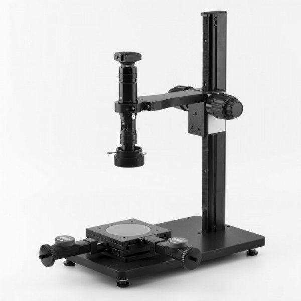 http://optiska.se/videomikroskop-r53921/kitozoom-r53923/kitozoom-video-matmikroskop-kitos-30-82-KITO-30-KITEC-MAX-r54235  KITOZOOM Video-Mätmikroskop Kitos 30  KITOZOOM - KITO 30 högupplöst video mätmikroskop.  Utmärkt bildkvalitet med en upplösning högre än HD, lätt att använda, stort skärpedjup och synfält, LED-belysning och kraftfull mät-programvara (tillval). KITO 30 är idealisk för alla typer av kontroll, mätning och reparationer...