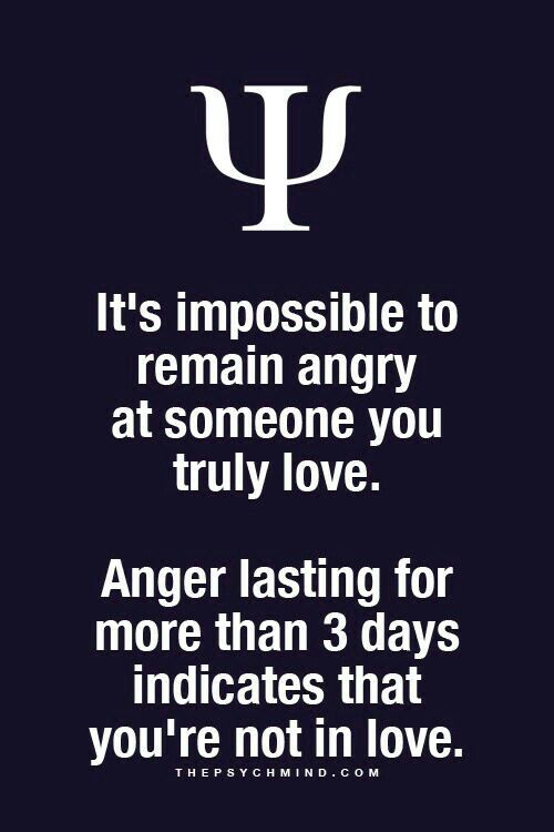 I don't know how true this is but this is what I'm saying. I can't stay too mad because I have other things to tell you... I just want to fix it and hopefully never have the same shit happen again. Unfortunately some of the shit is literally who you are at this point... so. I either choose to deal mostly or you choose to modify and grow. I promise it's not bad change!!