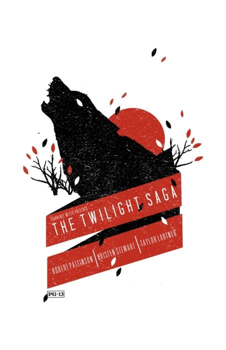 the twilight saga @Rachel Chris Trinity EatonMinimalist Posters, Movie Posters, Artists Movie, Book Worth, Minimal Movie, Posters Design, Adam Juresko, Twilight Saga Posters, Posters Reference