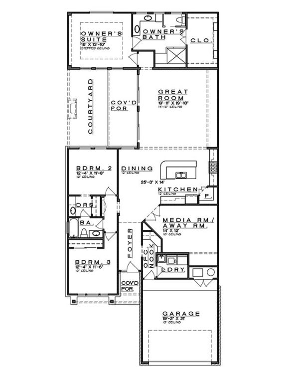Area Of A Floor Plan Best Of Unique Two Story House Plans