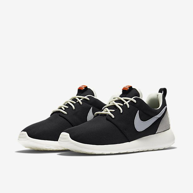 nike roshe nm qs womens shampoo for thinning hair