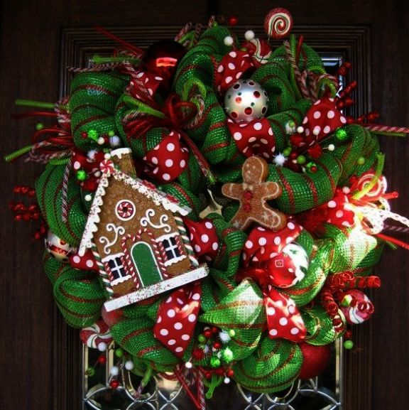 Christmas Wreaths Supplies Christmas Wreaths Ebay Australia Christmas Decorations Wreaths Christmas Wreaths Deco Mesh Christmas Wreaths
