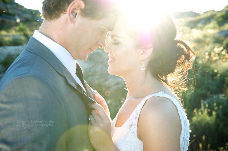 Couples Portraits, images by Cape Town Wedding Photographer Michelle Joubert-Martin Photography | http://www.michellejoubert-martin.com