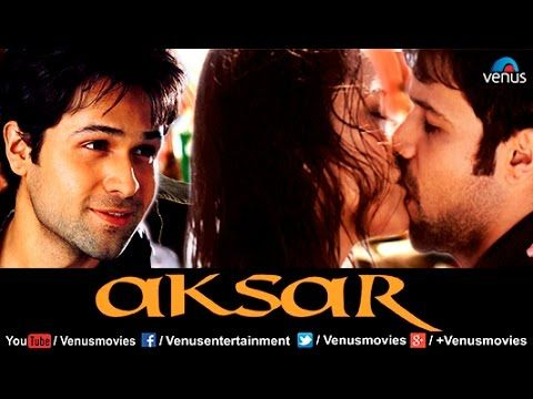 Aksar Full Movie | Emraan Hashmi , Udita Goswami, Dino Morea | Bollywood...