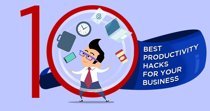 The best way to increase productivity is to delegate work to the right individuals. Find the most suitable candidates for your specific job roles through  Read More Read More #TheFlexiPortBlog #ProductivityForBusiness
