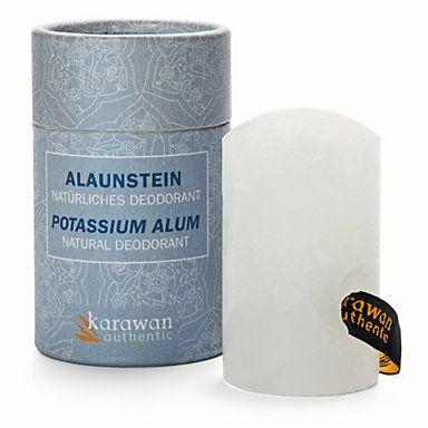alaunstein-pur