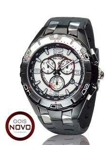 Góis Time & Secrets - Relojoaria e Joalheria Online - Watches and Jewels. Sector - R325 393 4045