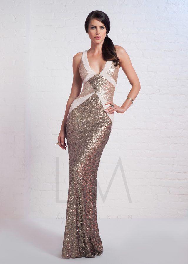 11 Best Formal Dresses Brisbane Images On Pinterest Formal Evening