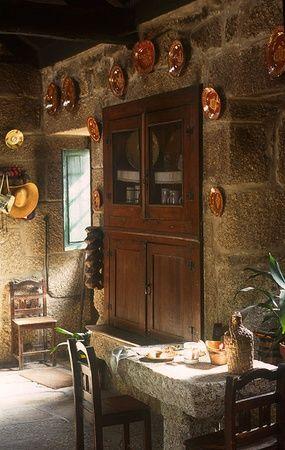 Https Www Pinterest Com Kvideagirl Rustic Italian Decor