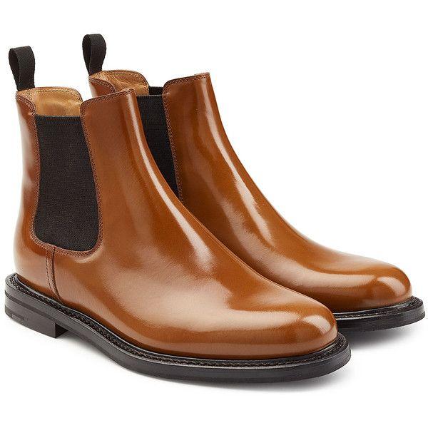 The 25+ best Short brown boots ideas on Pinterest   Short boots ...