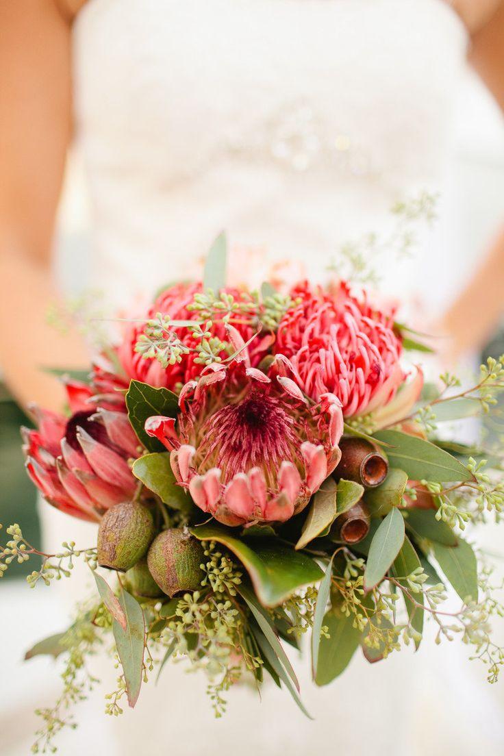 17 Best Images About February Scottish Wedding Flowers On Pinterest