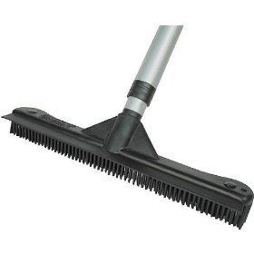 1000 Images About Cleaning Equipmentsupplies On