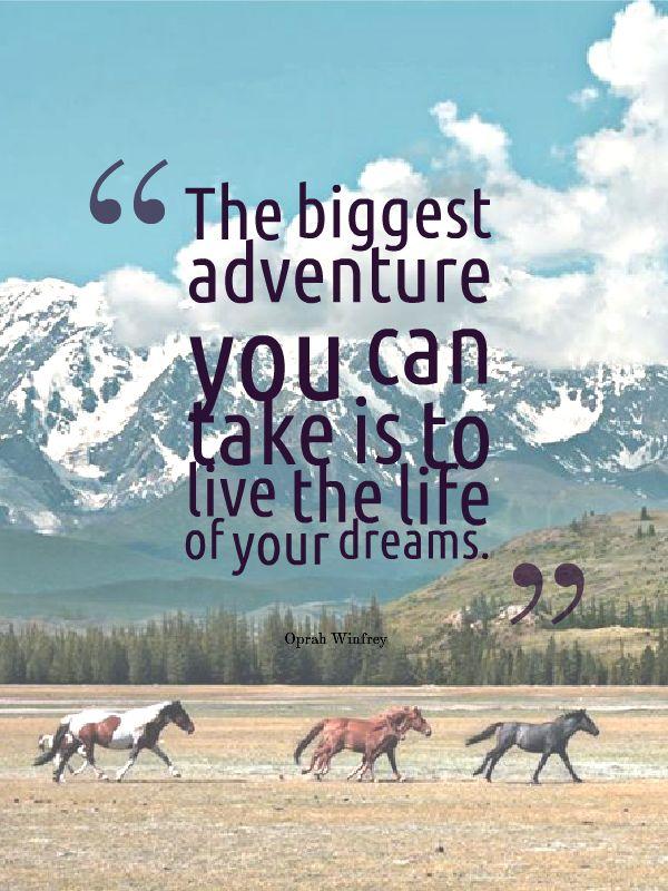 Adventure Travel Quotes. QuotesGram