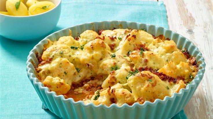 Nutzen Sie ein Abendessen ohne Kohlenhydrate dazu, den Tag ausklingen zu lassen und sich eine gesunde, leichte low carb Mahlzeit zu gönnen.
