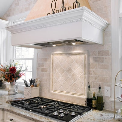 140 Best Images About Backsplash Ideas On Pinterest