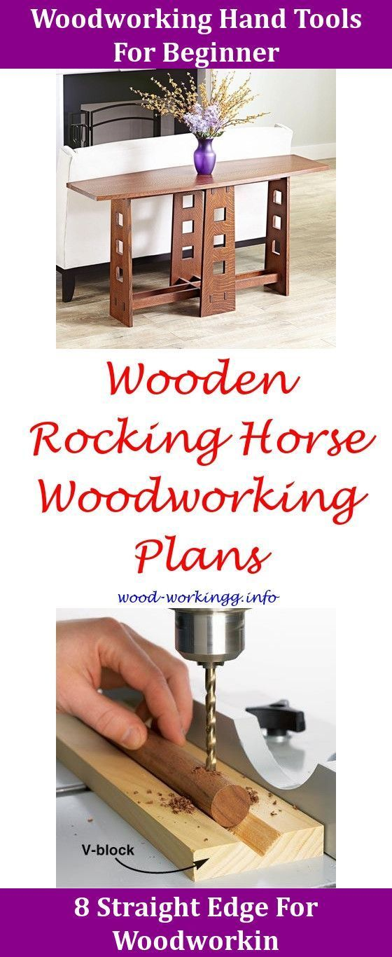 Carbide Router Bits For Woodworking German Woodworking Power Tools