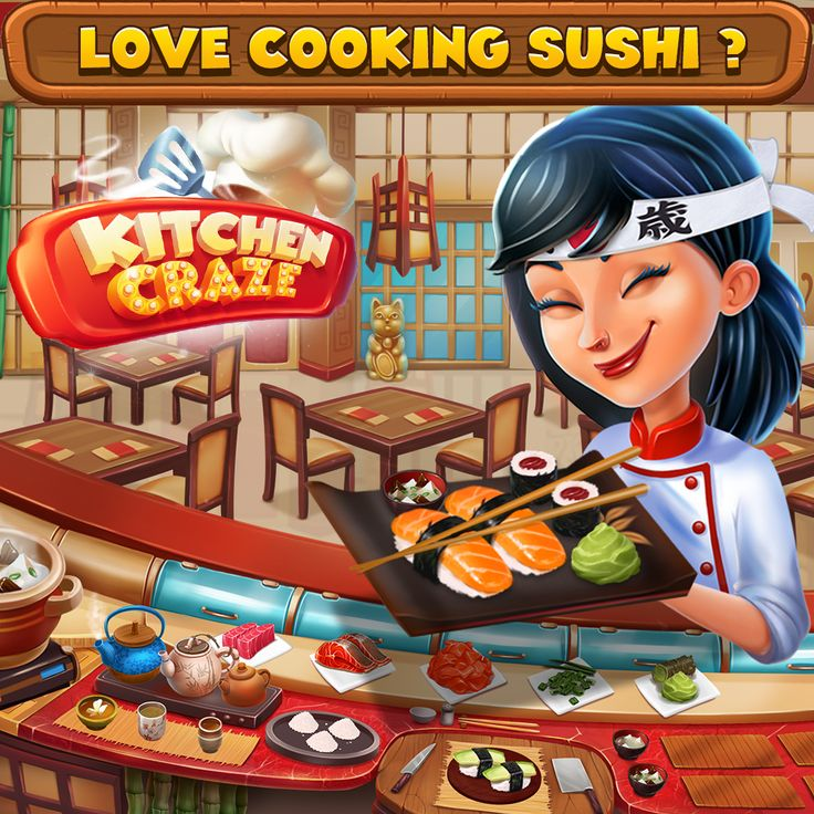 39 Best Hot New Cooking Games! Images On Pinterest