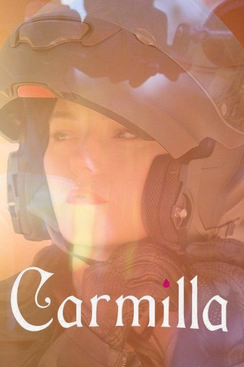 Watch The Carmilla Movie Full-Movie