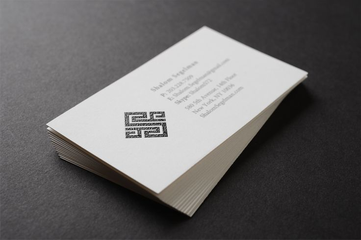 14 best business cards raised ink images on pinterest business raised ink business cards with a nice thick stock contact us at infojapanprint colourmoves