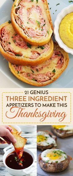 21%20Three-Ingredient%20Snacks%20To%20Make%20For%20Thanksgiving%20That%20Are%20Easy%20AF