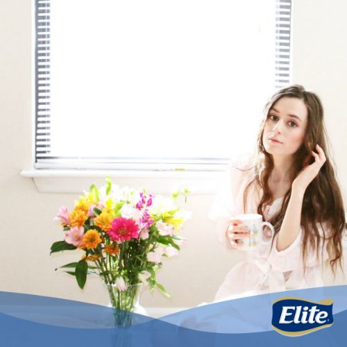 ¿quieres saber cómo aprovechar de mejor forma las mañanas? Revisa nuestros consejos: http://bit.ly/1ncduWq