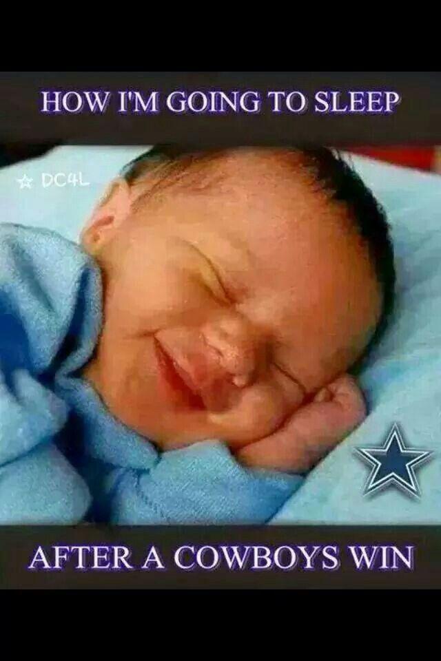 1738 Best Dallas Cowboys Images On Pinterest Dallas