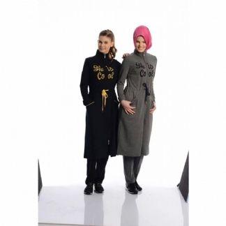 Zümral Eşofman. %50 İndirimde. Ürünlerimiz İçin www.katremoda.com
