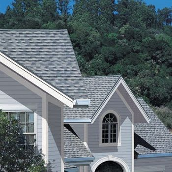 awesome Top Four Commercial Roofing Materialshttp://mydallasfortworthroofing.com/top-four-commercial-roofing-materials/