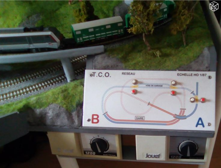 17 best images about circut train on pinterest models gauges and kato unitrack. Black Bedroom Furniture Sets. Home Design Ideas