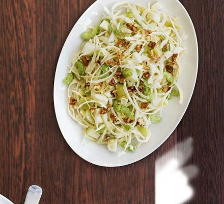 Bbc Good Food Waldorf Salad