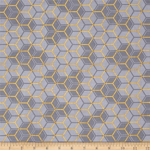 77 best fabric images on Pinterest Spoonflower Cotton fabric