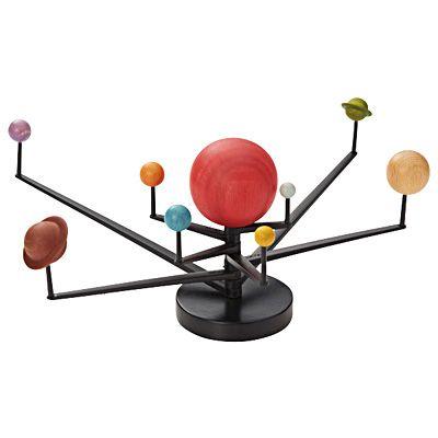 木製太陽系 木製 | 無印良品ネットストア ($20-50) - Svpply