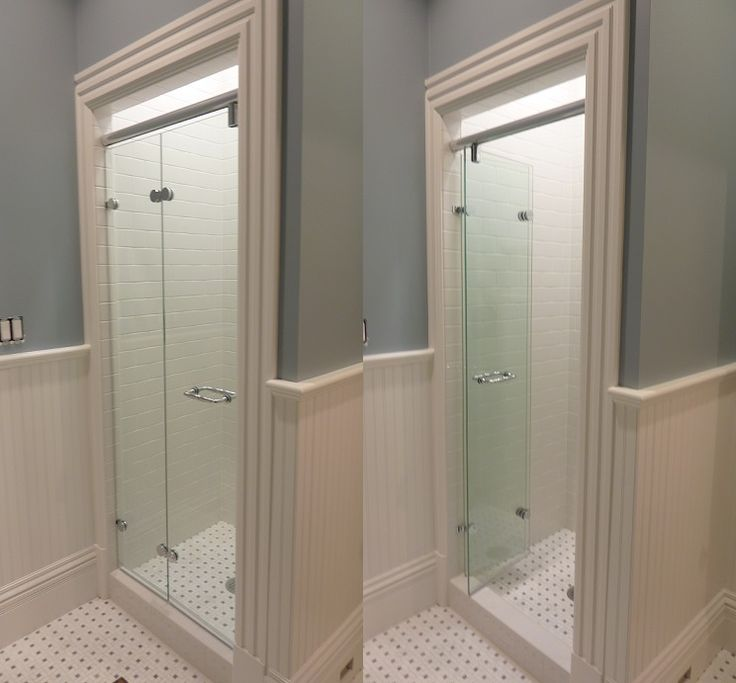 find this pin and more on shower doors