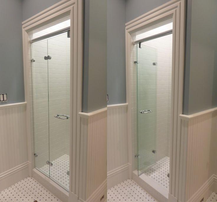 191 Best Images About Bathroom Ideas On Pinterest Toilets Toilet