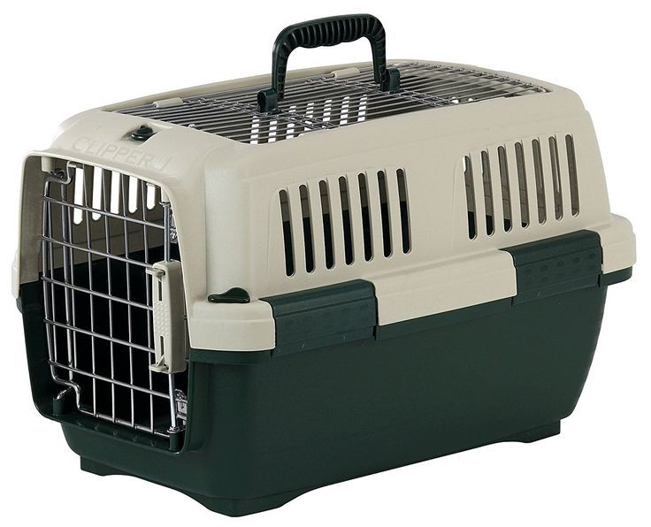 Marchioro Clipper Aran Pet Carrier   - Cat carrier