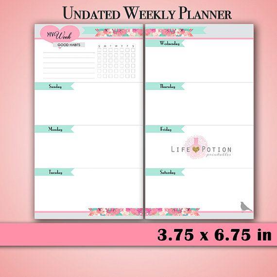 Free Exam Timetable Printable – Emily Studies