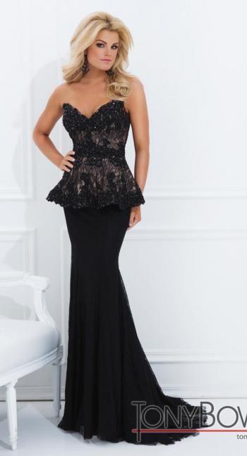 274 best Prom dresses images on Pinterest | Party wear dresses ...