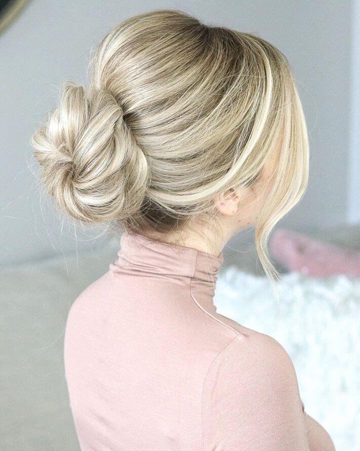 ombre hair styles best 25 out hair ideas on casual 5566