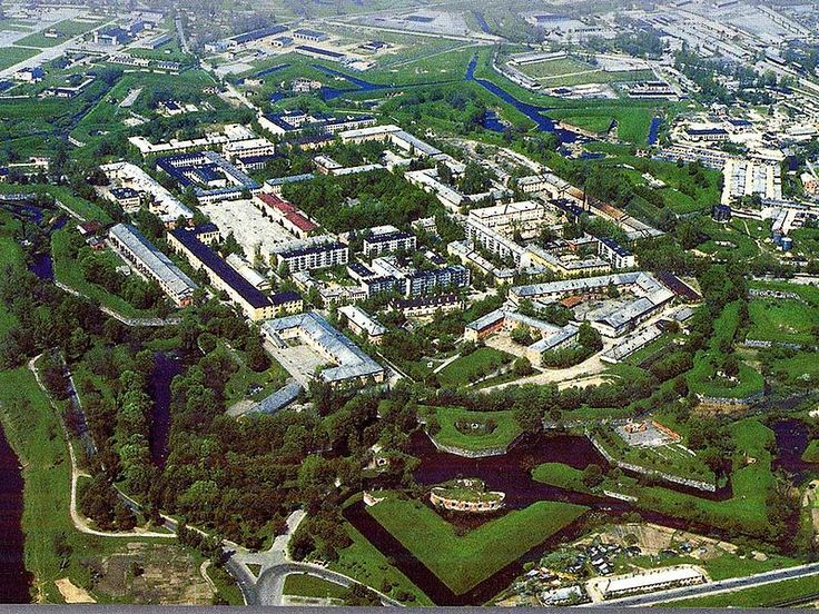 File:Daugavpils fortress 05.jpg